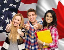 Обучение английского за границей цены бесплатное образование в европе вокал