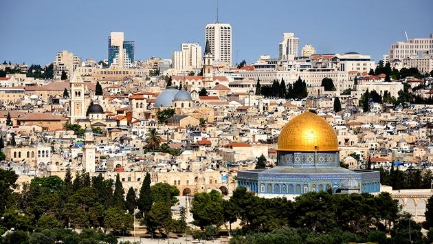отзывы украинцев о работе в израиле
