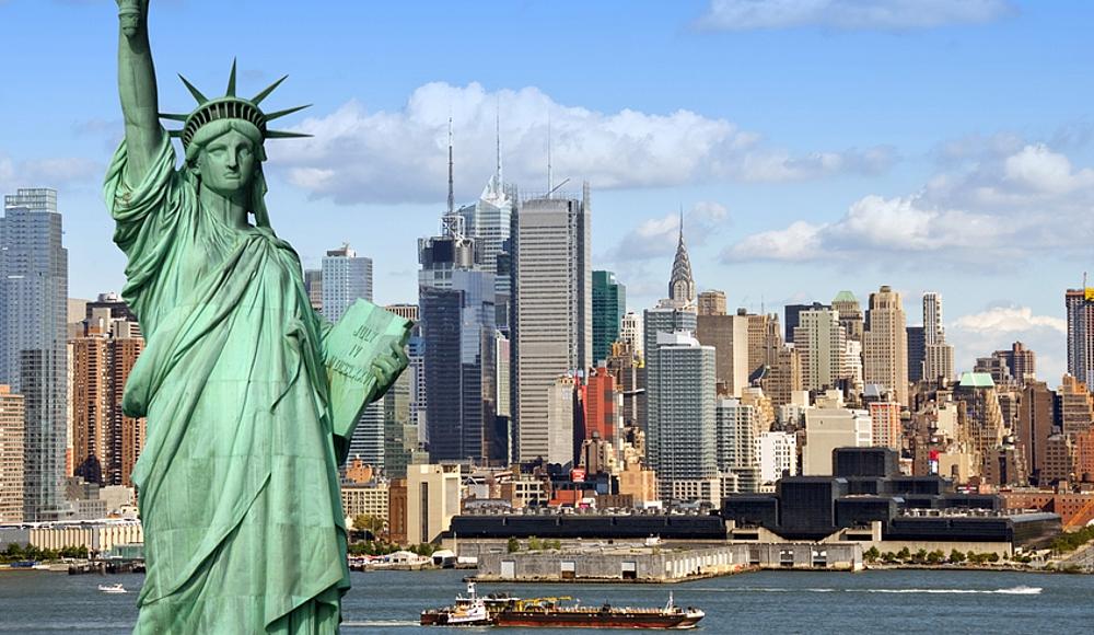 Плюсы иммиграции в США